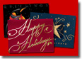Christmas Cards for personal and business