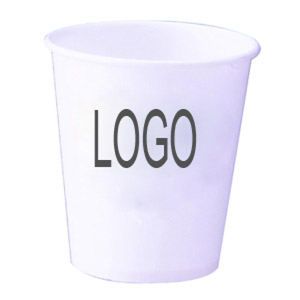 thousands of products to brand your logo on
