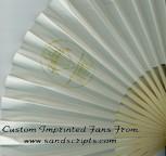 Custom Fans