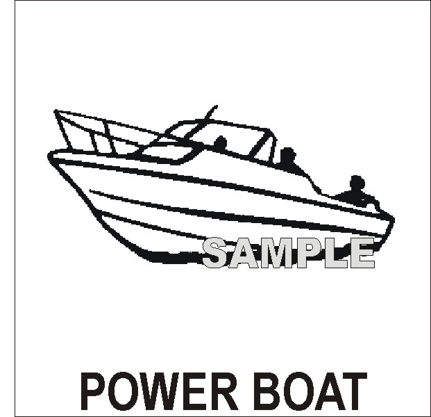outboard motor promotions