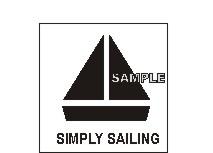 Nautical Design