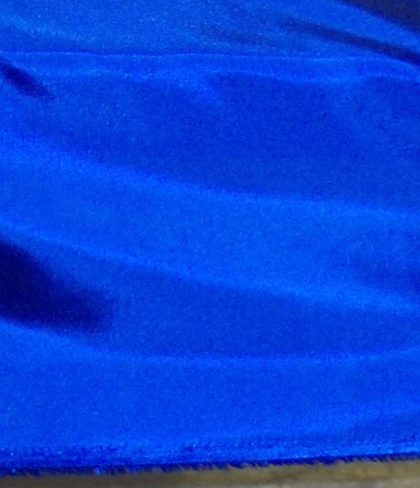 aisle runners wedding runners 46 ROYAL BLUE AISLE RUNNER
