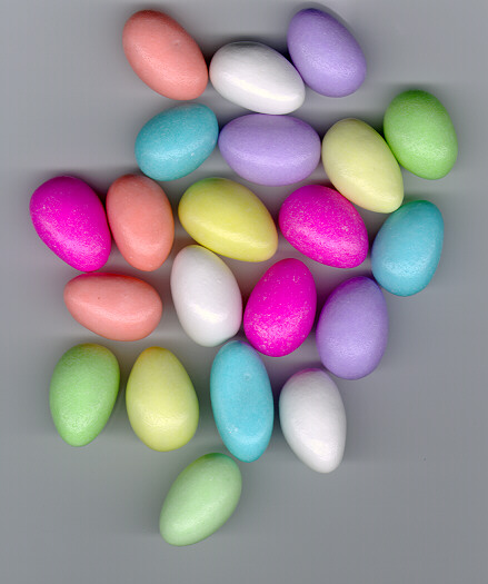 JORDAN ALMONDS - Printing | Invitations | Cards | Embossers | Favors ...