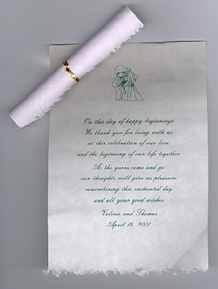 http://www.sandscripts.com/catalog/wedding/gif/scroll.jpg