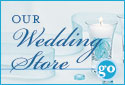 Accessories and everything you need for any theme wedding!